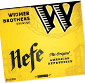 Picture of 12 Pk. Widmer Brothers