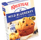 Picture of Krusteaz or Red Lobster Biscuit, Muffin or Cake Mix
