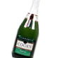Picture of Cook's Champagne