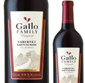 Picture of Gallo Family Vineyards Wine