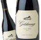 Picture of Goldeneye Anderson Valley Pinot Noir