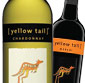 Picture of Yellow Tail Wine