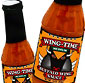 Picture of Wing-Time Buffalo Sauce
