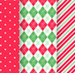 Picture of Holiday Gift Wrap
