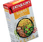 Picture of Zatarain's Rice Mix