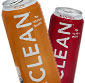 Picture of Clean Cause Drinks