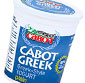 Picture of Cabot Greek Yogurt