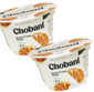 Picture of Chobani Yogurt