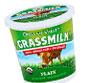 Picture of Organic Valley Grassmilk Yogurt