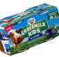 Picture of Organic Valley Grassmilk Kids Yogurt