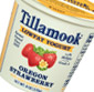Picture of Tillamook Yogurt