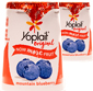 Picture of Yoplait Yogurt
