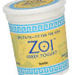 Picture of Zoi Greek Yogurt