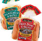 Picture of Best Choice Hamburger or Hot Dog Buns