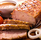 Picture of Smithfield Pork Loin Filets