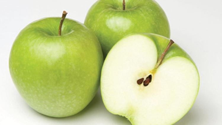 Picture of Washington Premium Granny Smith Apples
