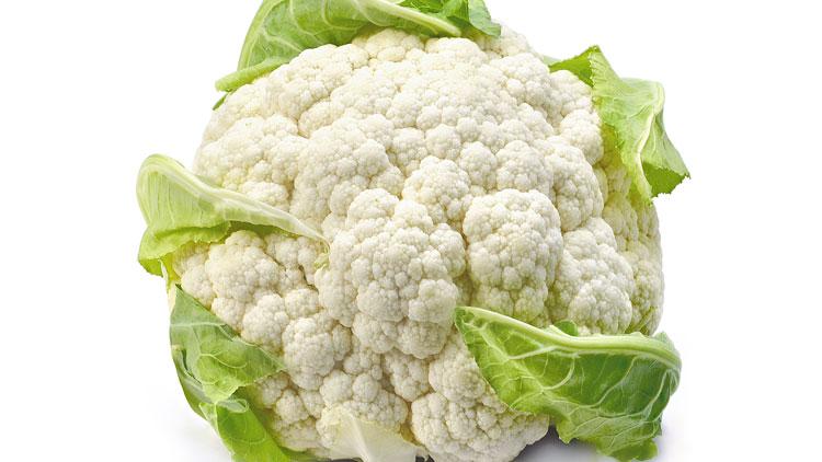 Picture of Cauliflower