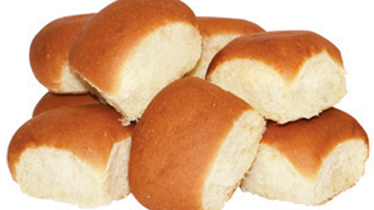 Picture of Dinner Rolls
