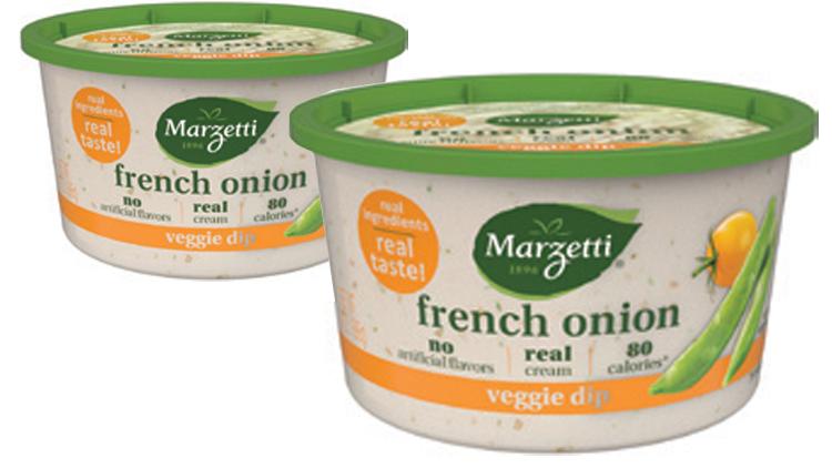 Picture of Marzetti Veggie Dip