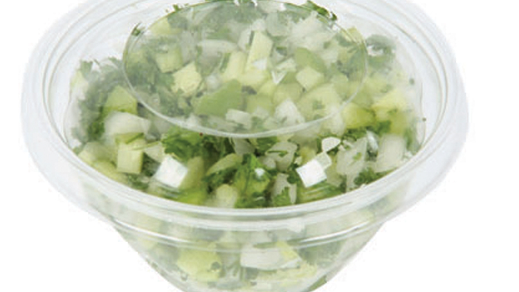 Picture of Cool Creations Stuffing Mix